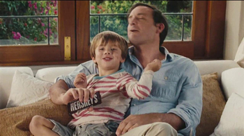 Hershey's TV Spot, 'Something Good' - Thumbnail 9