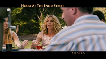 House At The End Of The Street - Alternate Trailer 11