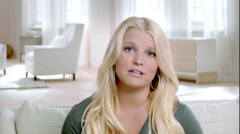 Weight Watchers TV Spot, 'Choices' Featuring Jessica Simpson - 212 commercial airings