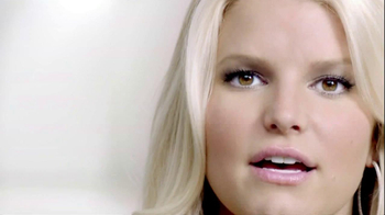 Weight Watchers TV Spot, 'Choices' Featuring Jessica Simpson - Thumbnail 1