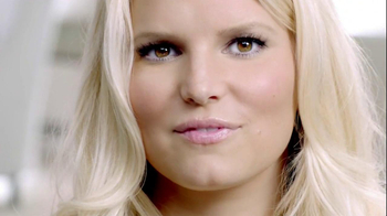 Weight Watchers TV Spot, 'Choices' Featuring Jessica Simpson - Thumbnail 9