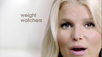 Weight Watchers TV Spot, 'Choices' Featuring Jessica Simpson - Thumbnail 2