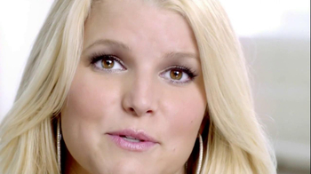 Weight Watchers TV Spot, 'Choices' Featuring Jessica Simpson - Thumbnail 3