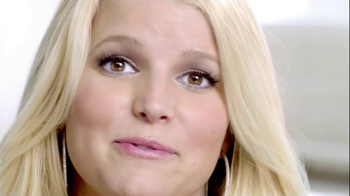 Weight Watchers TV Spot, 'Choices' Featuring Jessica Simpson - Thumbnail 4