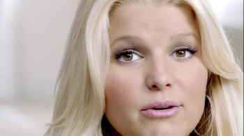 Weight Watchers TV Spot, 'Choices' Featuring Jessica Simpson - Thumbnail 6