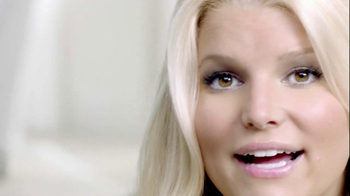 Weight Watchers TV Spot, 'Choices' Featuring Jessica Simpson - Thumbnail 7