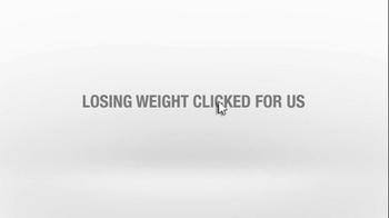 Weight Watchers Online TV Spot 'Sisters' - Thumbnail 1