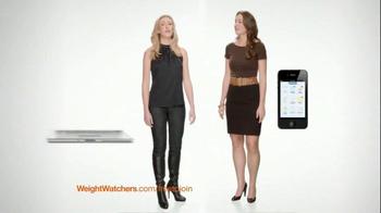 Weight Watchers Online TV Spot 'Sisters' - Thumbnail 3