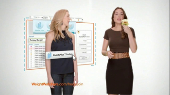 Weight Watchers Online TV Spot 'Sisters' - Thumbnail 4