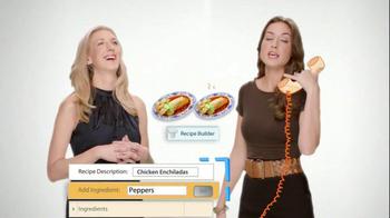 Weight Watchers Online TV Spot 'Sisters' - Thumbnail 7