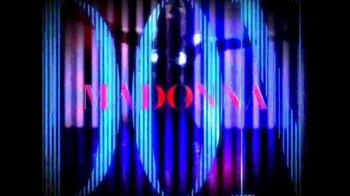 Madonna MDNA Tour TV Spot - Thumbnail 1