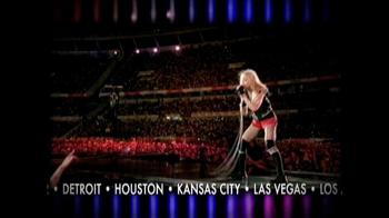 Madonna MDNA Tour TV Spot - Thumbnail 4