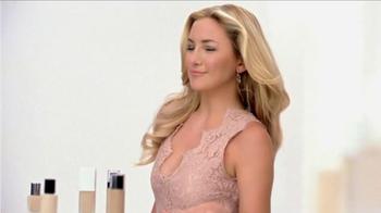 Almay Smart Shade Makeup TV Spot Featuring Kate Hudson - Thumbnail 1