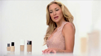 Almay Smart Shade Makeup TV Spot Featuring Kate Hudson - Thumbnail 2