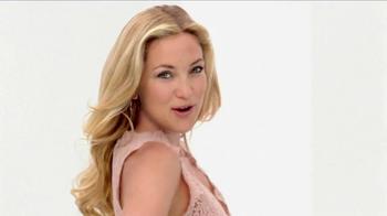 Almay Smart Shade Makeup TV Spot Featuring Kate Hudson - Thumbnail 4