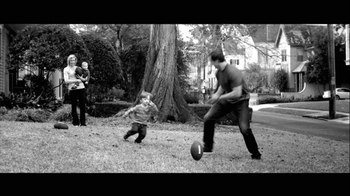 Chase QuickPay TV Spot, 'Football' Featuring Drew Brees - Thumbnail 9