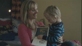 MassMutual TV Spot, 'NICU Special Needs'