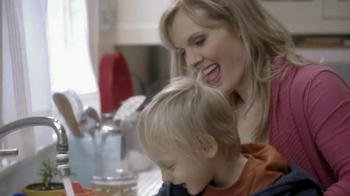 MassMutual TV Spot, 'NICU Special Needs' - Thumbnail 5