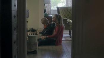 MassMutual TV Spot, 'NICU Special Needs' - Thumbnail 6