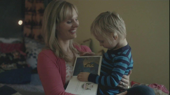 MassMutual TV Spot, 'NICU Special Needs'