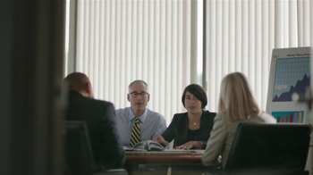 Wells Fargo TV Spot, 'Conversations' - Thumbnail 7