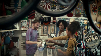 Wells Fargo TV Spot, 'Conversations' - Thumbnail 8