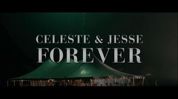 Celeste and Jesse Forever - Thumbnail 10