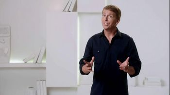 The More You Know TV Spot for Education Featuring Jack McBrayer - 16 commercial airings
