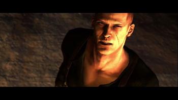 Resident Evil 6 TV Spot, 'Stories'