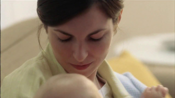 New York Life TV Spot for Life Insurance - Thumbnail 2