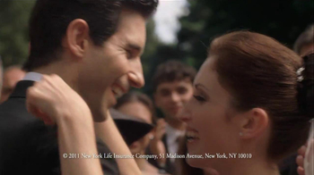 New York Life TV Spot for Life Insurance - Thumbnail 7