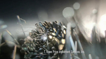 T. Rowe Price TV Spot for Complex Global Economies - Thumbnail 2