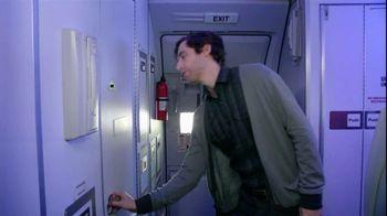 Xerox Corporation TV Spot for Virgin Airlines - Thumbnail 2