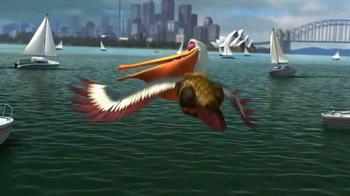 Finding Nemo - Alternate Trailer 19