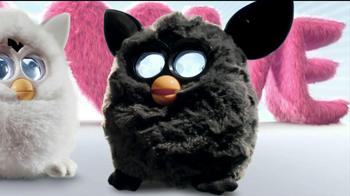 Furby TV Spot 'Party Time' - Thumbnail 5