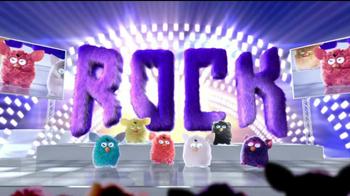 Furby TV Spot 'Party Time' - Thumbnail 6