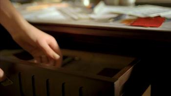 Ghirardelli Squares TV Spot 'Rendezvous' - Thumbnail 2