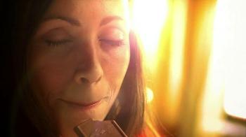 Ghirardelli Squares TV Spot 'Rendezvous' - Thumbnail 5