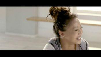 Twister Dance TV Spot, 'Dance Class' Featuring Britney Spears - Thumbnail 1