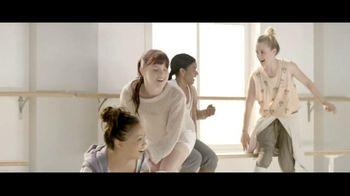 Twister Dance TV Spot, 'Dance Class' Featuring Britney Spears - Thumbnail 3