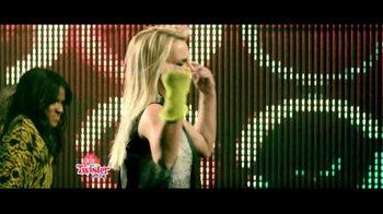 Twister Dance TV Spot, 'Dance Class' Featuring Britney Spears - Thumbnail 6