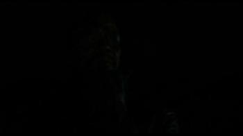 The Avengers Home Entertainment TV Spot - Thumbnail 1