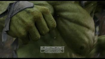 The Avengers Home Entertainment TV Spot - Thumbnail 10