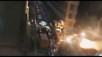 The Avengers Home Entertainment TV Spot - Thumbnail 3