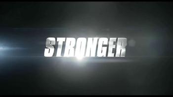 The Avengers Home Entertainment TV Spot - Thumbnail 4