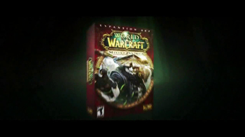 World of Warcraft Mists of Pandaria TV Spot 'Get in the Fight' - Thumbnail 8