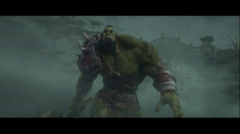 World of Warcraft Mists of Pandaria TV Spot 'Get in the Fight' - Thumbnail 2