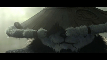 World of Warcraft Mists of Pandaria TV Spot 'Get in the Fight' - Thumbnail 3