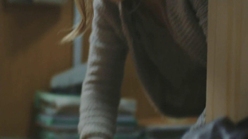 Gevalia TV Spot, 'Office Updo' - Thumbnail 2