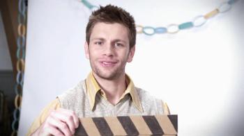 Rhapsody TV Spot, 'Ultimate Party Playlist' - Thumbnail 2